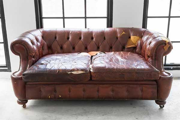 jasa service sofa rusak