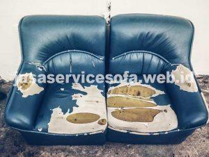 service sofa Kelapa Gading