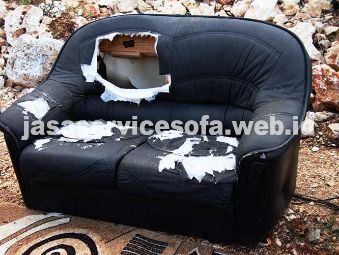 666X502-service-sofa-5